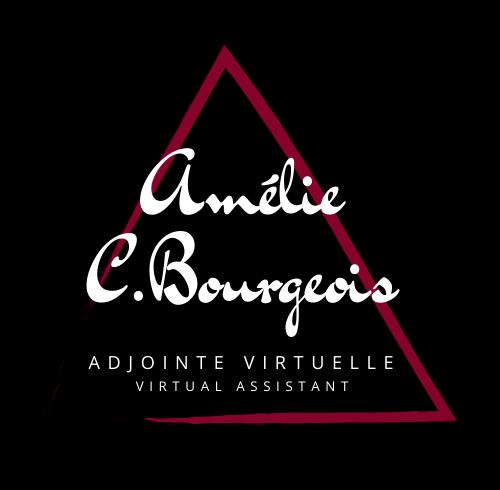 Amélie C.-Bourgeois